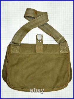 WW2 Former Imperial Japanese Army shoulder bag