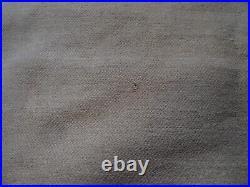 WW2 Original japanese Army Military blanket